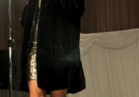 st-munchins-college-fashion-show-2013-123