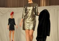 st-munchins-college-fashion-show-2013-124