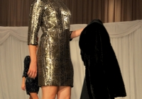 st-munchins-college-fashion-show-2013-125