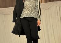st-munchins-college-fashion-show-2013-127