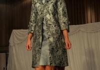 st-munchins-college-fashion-show-2013-128
