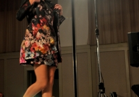 st-munchins-college-fashion-show-2013-13
