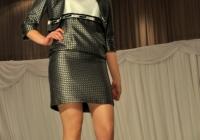 st-munchins-college-fashion-show-2013-131
