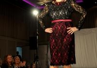 st-munchins-college-fashion-show-2013-132