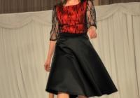 st-munchins-college-fashion-show-2013-133