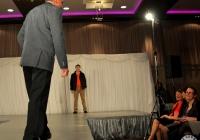 st-munchins-college-fashion-show-2013-136