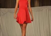 st-munchins-college-fashion-show-2013-139