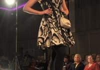 st-munchins-college-fashion-show-2013-14