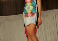 st-munchins-college-fashion-show-2013-140