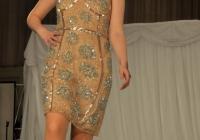 st-munchins-college-fashion-show-2013-141