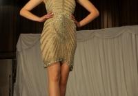 st-munchins-college-fashion-show-2013-142