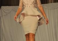 st-munchins-college-fashion-show-2013-143