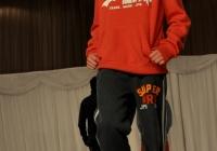 st-munchins-college-fashion-show-2013-145