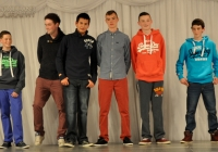 st-munchins-college-fashion-show-2013-147