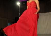 st-munchins-college-fashion-show-2013-148