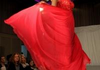 st-munchins-college-fashion-show-2013-149