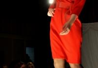 st-munchins-college-fashion-show-2013-15