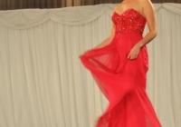 st-munchins-college-fashion-show-2013-150