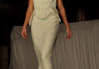 st-munchins-college-fashion-show-2013-151