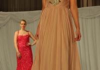 st-munchins-college-fashion-show-2013-155