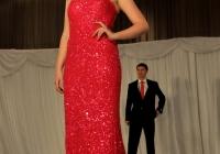 st-munchins-college-fashion-show-2013-156