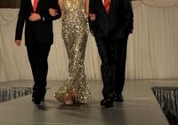 st-munchins-college-fashion-show-2013-157