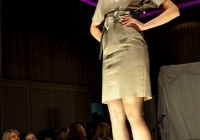 st-munchins-college-fashion-show-2013-16