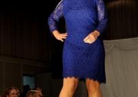 st-munchins-college-fashion-show-2013-17