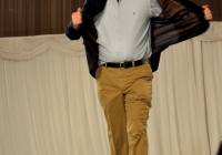 st-munchins-college-fashion-show-2013-18