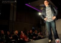st-munchins-college-fashion-show-2013-19