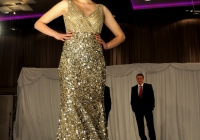 st-munchins-college-fashion-show-2013-2