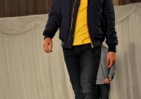 st-munchins-college-fashion-show-2013-20