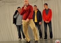 st-munchins-college-fashion-show-2013-22