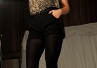 st-munchins-college-fashion-show-2013-24