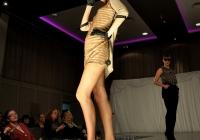 st-munchins-college-fashion-show-2013-25
