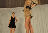 st-munchins-college-fashion-show-2013-26