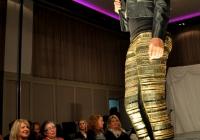 st-munchins-college-fashion-show-2013-27