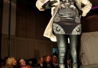 st-munchins-college-fashion-show-2013-29