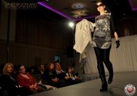 st-munchins-college-fashion-show-2013-30