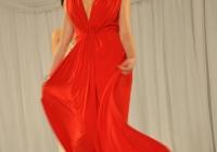 st-munchins-college-fashion-show-2013-32