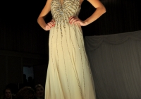 st-munchins-college-fashion-show-2013-34