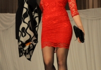 st-munchins-college-fashion-show-2013-37