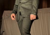 st-munchins-college-fashion-show-2013-39