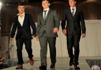 st-munchins-college-fashion-show-2013-42
