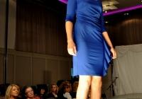 st-munchins-college-fashion-show-2013-46