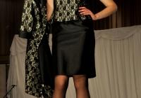st-munchins-college-fashion-show-2013-48