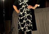 st-munchins-college-fashion-show-2013-49