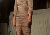 st-munchins-college-fashion-show-2013-50