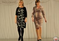 st-munchins-college-fashion-show-2013-51