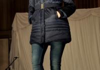 st-munchins-college-fashion-show-2013-52